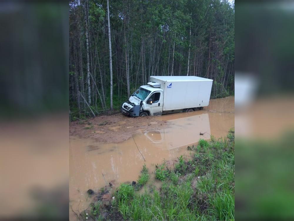Скупка грузовых авто в любом состоянии